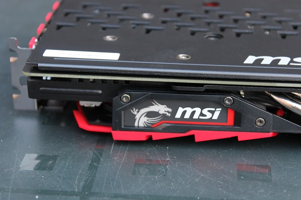 http://www.tgoossens.nl/reviews/MSI/GTX1060_Gaming_X/IMG_3753.JPG