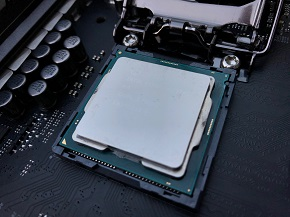http://techgaming.nl/image_uploads/reviews/Intel-Core-i5-9600k/low3.JPG