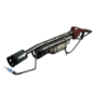 http://mirror.pointysoftware.net/tf2items/items-pyro/c_flamethrower_sized.png