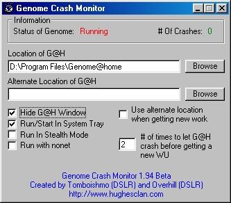 http://www.hughesclan.com/downloads/crashmon.JPG