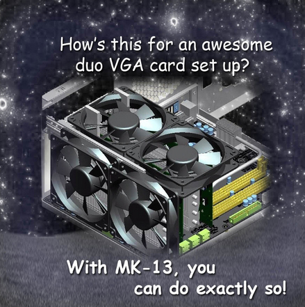 http://content.hwigroup.net/images/news/Prolimatech_MK-13.jpg