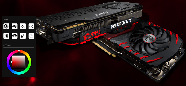 http://techgaming.nl/image_uploads/reviews/MSI-1080-Ti/specs2.png