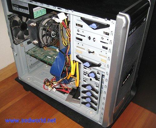 http://www.benophetinternet.nl/tweak/postville_17.jpg