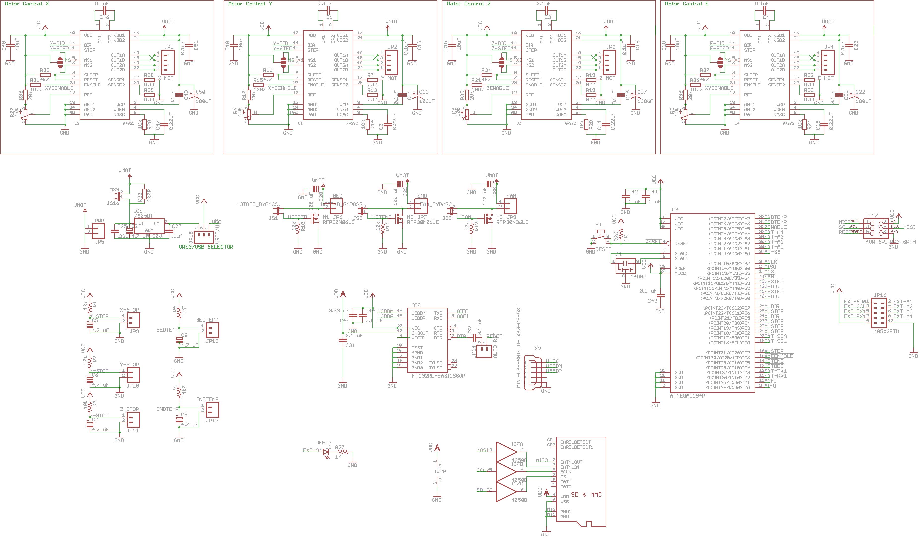 http://reprap.org/mediawiki/images/7/7d/Melzi-circuit.png