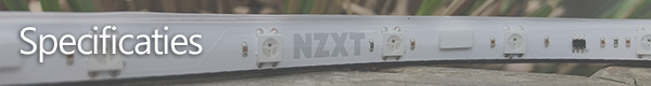 http://techgaming.nl/image_uploads/reviews/NZXT-HUE-2/specificaties.png