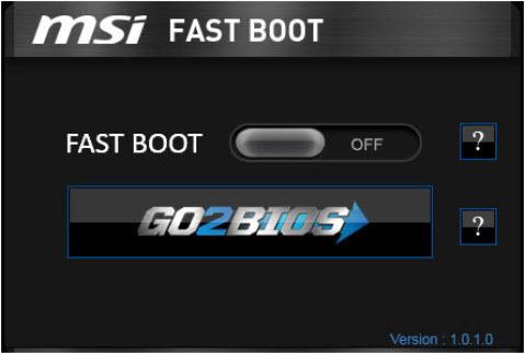 http://www.tgoossens.nl/reviews/MSI/X99A_Godlike/fastboot.jpg