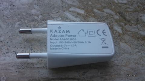 http://www.kiswum.com/wp-content/uploads/Kazam_348/DSC_3121-Small.jpg