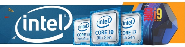 http://techgaming.nl/image_uploads/reviews/Intel-Core-i5-9600k/gen9.jpg