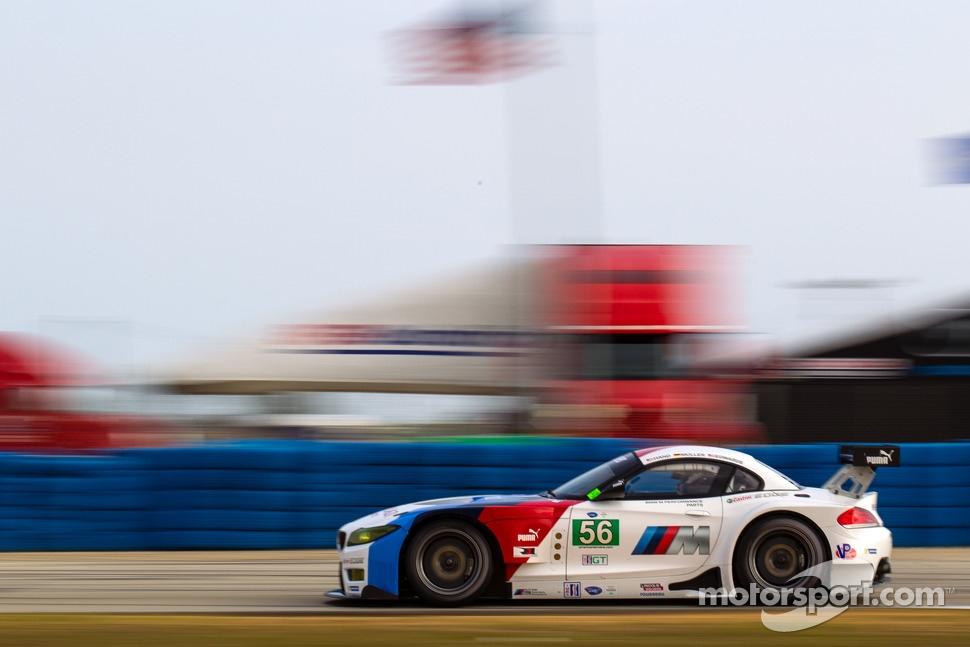 http://cdn-4.motorsport.com/static/img/mgl/1500000/1520000/1521000/1521800/1521864/s1_1.jpg