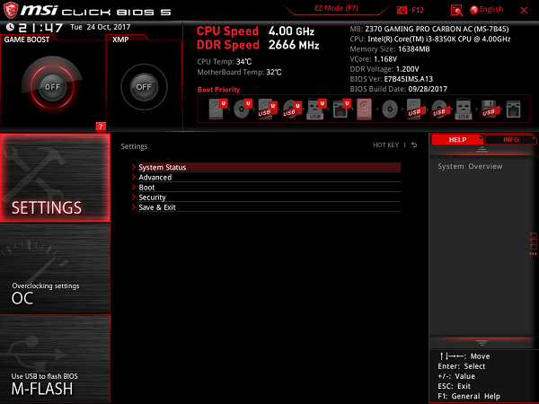 http://techgaming.nl/image_uploads/reviews/MSI-Z370-GPC/bios%20(7).png