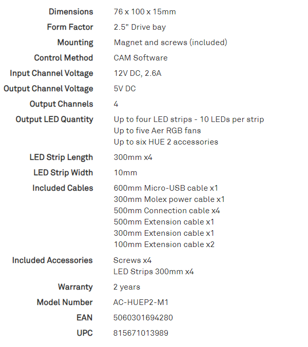 http://techgaming.nl/image_uploads/reviews/NZXT-HUE-2/specs.png