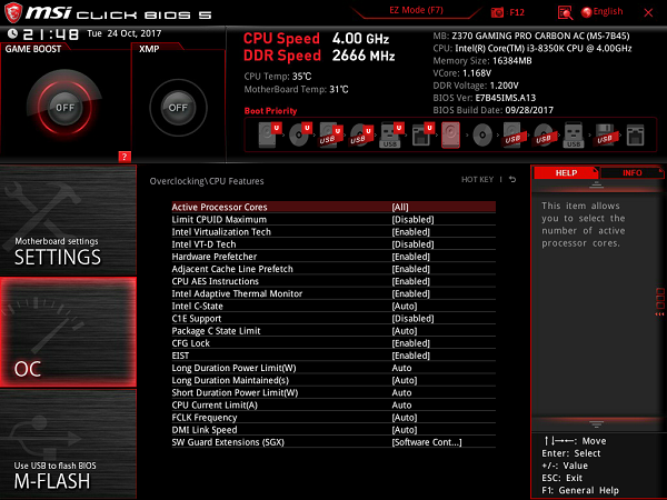 http://techgaming.nl/image_uploads/reviews/MSI-Z370-GPC/bios%20(15).png