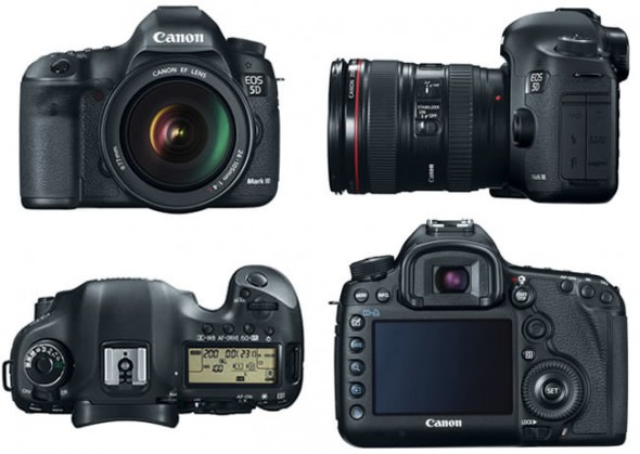 http://static.stuff-review.com/wp-content/uploads/2012/03/canon-eos-5d-mark-iii-all-sides-0203-590x419.jpg