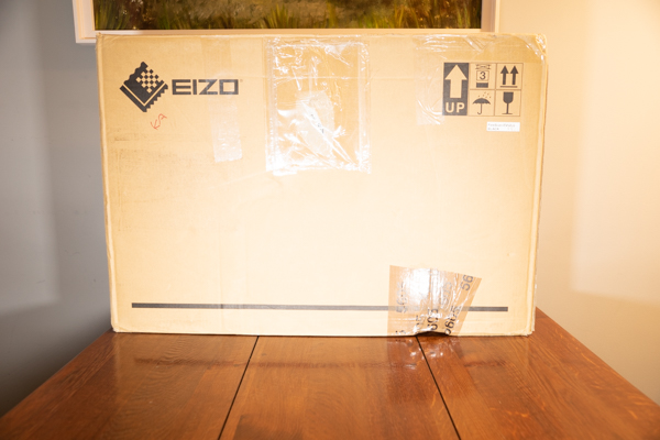 http://www.nl0dutchman.tv/reviews/eizo-ev3285/1-1.jpg