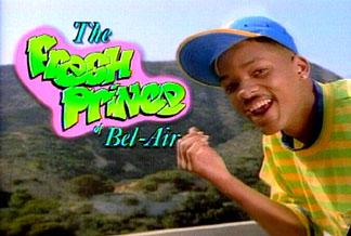 http://images5.fanpop.com/image/photos/24900000/the-fresh-prince-of-Bel-Air-the-fresh-prince-of-bel-air-24997766-324-218.jpg