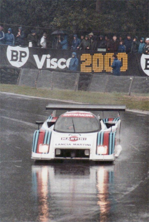 http://www.sportscar-racing.thesaxbys.co.uk/bh832.jpg