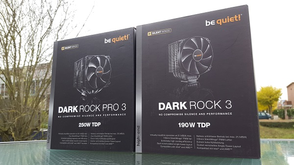 http://techgaming.nl/image_uploads/reviews/bequiet-dark-rock-3/rock3pro%20(1).jpg