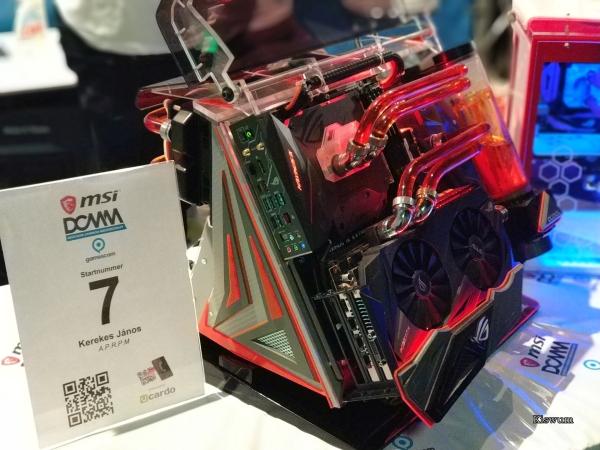 http://www.kiswum.com/wp-content/uploads/Gamescom2017/IMG_20170826_124415-Small.jpg