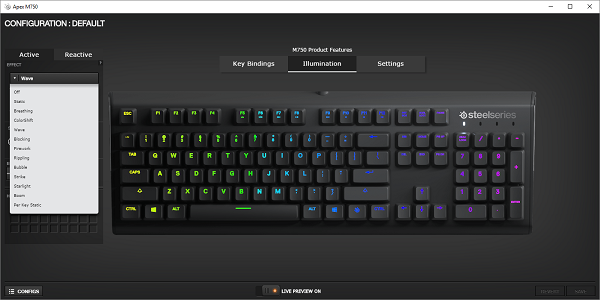 http://techgaming.nl/image_uploads/reviews/Steelseries-Apex-M750/software4.png