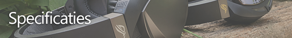 http://techgaming.nl/image_uploads/reviews/Asus-ROG-Strix-700-Fusion/specificaties.png