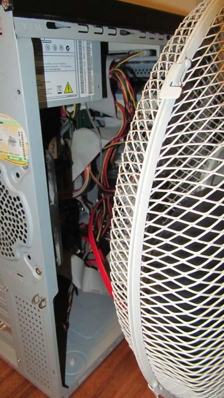 http://turbodevin.vnieuwenhoven.nl/files/IMG_1321.jpg