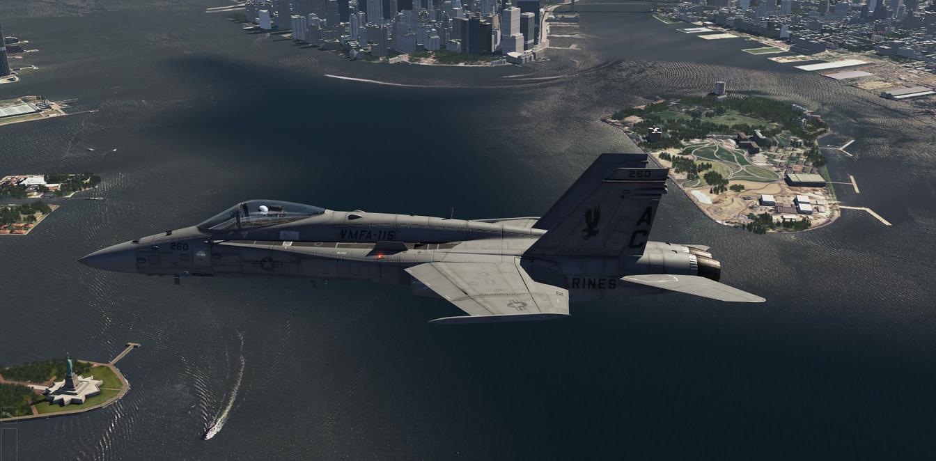 http://www.fsnetherlands.com/AF2-Test-Vulcan.png