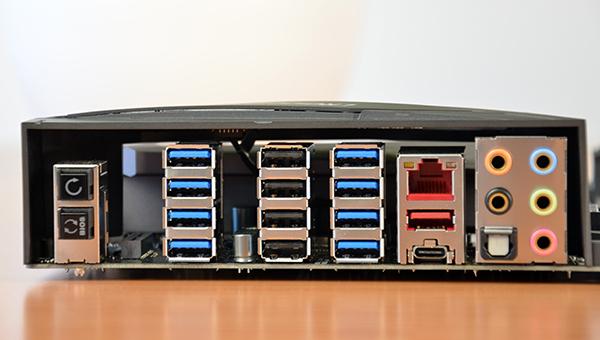 http://www.techtesters.eu/pic/ASUSX370CROSSHAIR/414.jpg