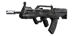http://images1.wikia.nocookie.net/__cb20130119174756/callofduty/images/thumb/e/e0/Type_25_Menu_Icon_BOII.png/256px-Type_25_Menu_Icon_BOII.png