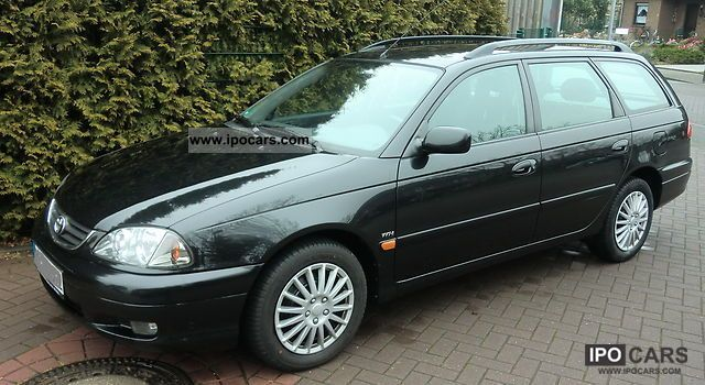 http://ipocars.com/imgs/a/e/h/a/l/toyota__avensis_1_8_combi_style_2002_1_lgw.jpg