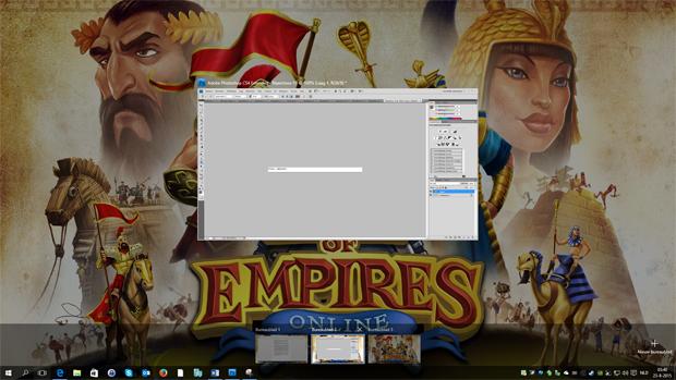 http://www.vanderwaals.nl/images/stories/windows10/10-multiple-desktops.jpg