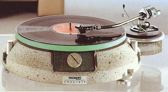 http://www.thorens-info.de/Concrete_sme3009.jpg