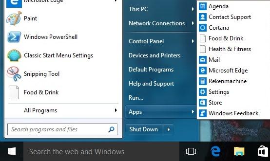 http://www.ravenslair.nl/GoT2/Windows10shortcuts.jpg