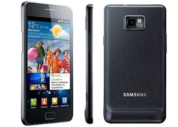 http://www.prepaymania.co.uk/capsta/photo2/samsung-galaxy-s2-sim-free-unlocked-mobile-phone-des.jpg