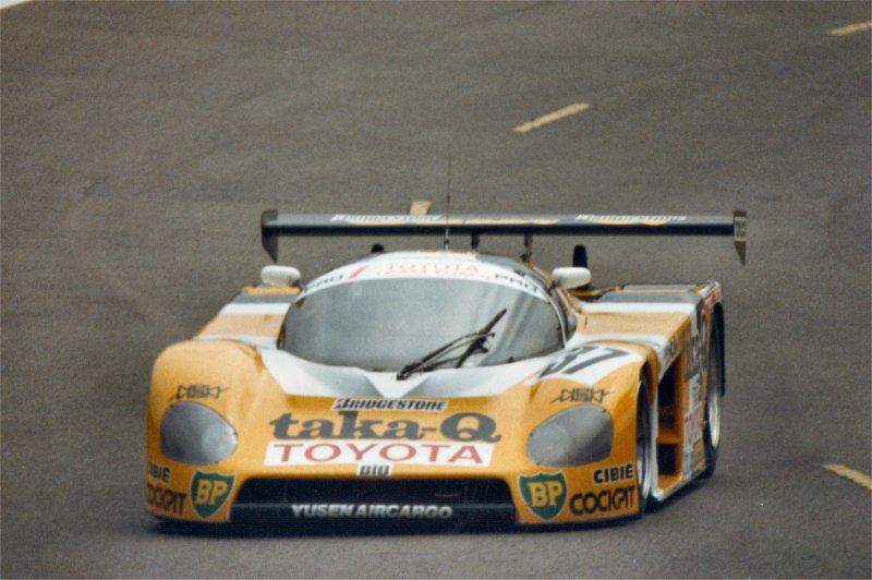 http://www.sportscar-racing.thesaxbys.co.uk/lm885.jpg