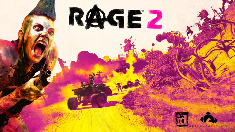 http://www.gakkie.nl/Rage2/Rage2TopicHeaderImage.png