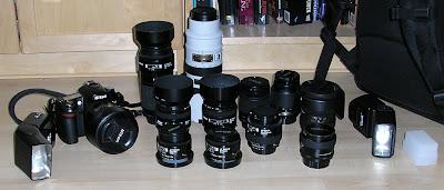 http://lh3.ggpht.com/Dick.Assink.Hille/SC74jqXWBcI/AAAAAAAAAMk/B3r1-v5odMw/s400/fotogear.JPG