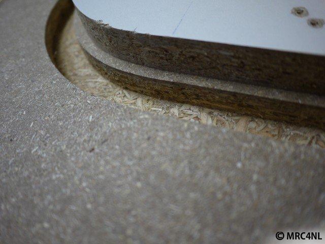 http://mrc4.nl/afbeelding.php?image=P1010471.JPG