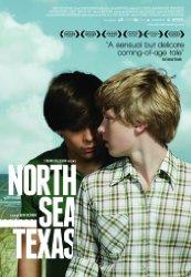 Noordzee, Texas (2011)