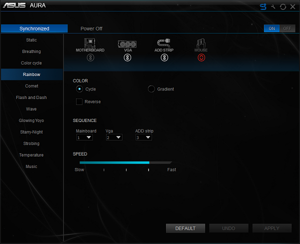 http://techgaming.nl/image_uploads/reviews/Asus-X299-Deluxe/aura.png