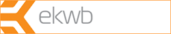 http://www.l3p.nl/files/Hardware/SteigerWood/Sponsorlogo/ekwb.png