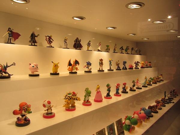 http://www.techtesters.eu/pic/BLOG-PIM/Gamescom2015-Nintendo/IMG_5907.JPG