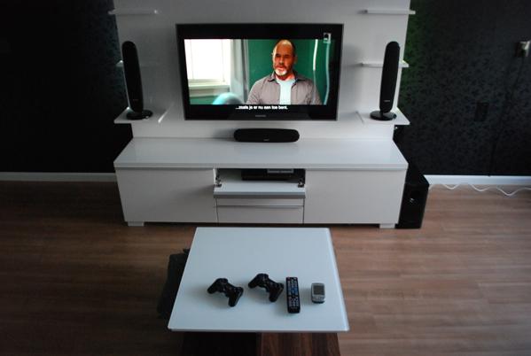 Besta Burs Wandmeubel.Tv Meubel Besta Perfect Excellent Xq With Besta Burs Tv Meubel With