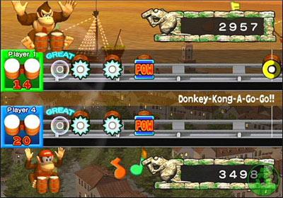 http://cubemedia.gamespy.com/cube/image/article/621/621786/donkey-konga-2-20050602015729288.jpg