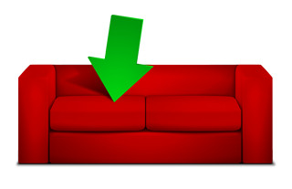http://couchpotatoapp.com/media/images/logo.png