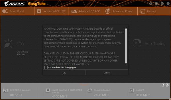 http://www.tgoossens.nl/reviews/Gigabyte/Z370_Aorus_Gaming_3/Screen/21.jpg