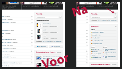 http://img.evpwebdesign.nl/t7_tweaks/screenshot-frontpage-thumb.png