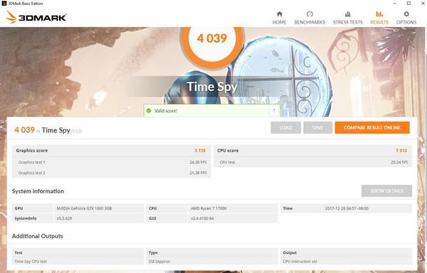 http://www.nl0dutchman.tv/reviews/acer-pc-scherm1/3-14.jpg