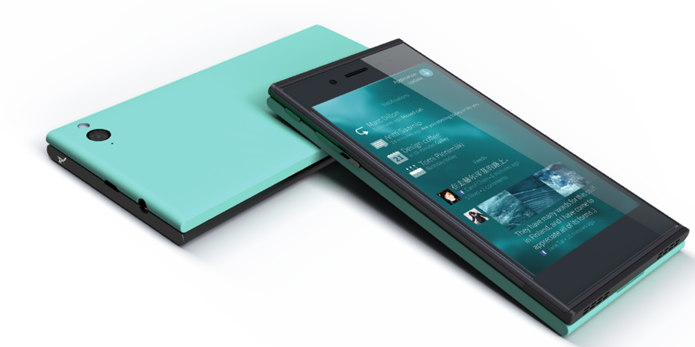 http://superpelicanblog.files.wordpress.com/2013/05/jolla_phone_front_and_back_blue.png