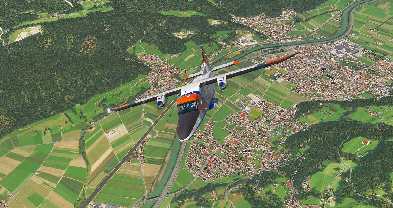 http://www.fsnetherlands.com/X-Plane%202018-06.png