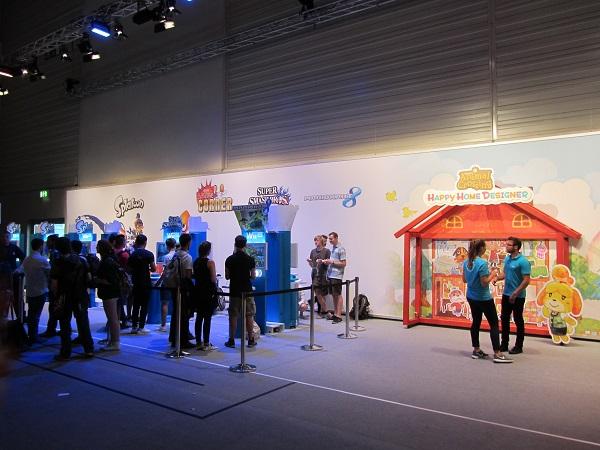http://www.techtesters.eu/pic/BLOG-PIM/Gamescom2015-Nintendo/IMG_5908.JPG